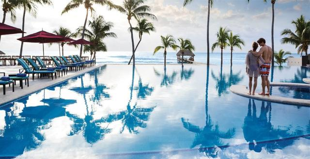 Apri Messico - Riviera Maya - iGV Club Azul Fives sul sito Caesar Tour Sposi