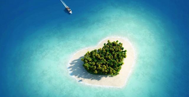 Apri Istanbul e Maldive - Storia e Relax sul sito Caesar Tour Sposi