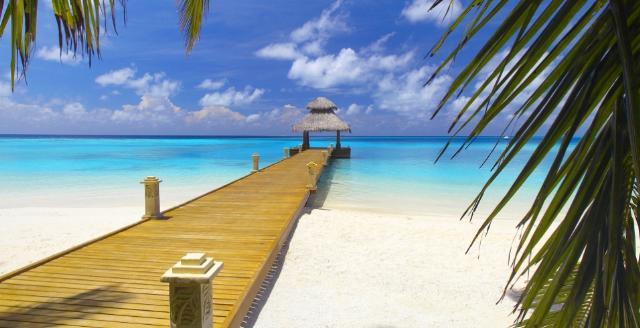 Apri Miami e Bahamas - Un mix perfetto tra modernità e spiagge meravigliose sul sito Caesar Tour Sposi