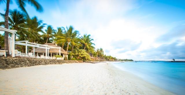 Apri Mauritius -  Constance Belle Mare Plage ***** sul sito Caesar Tour Sposi