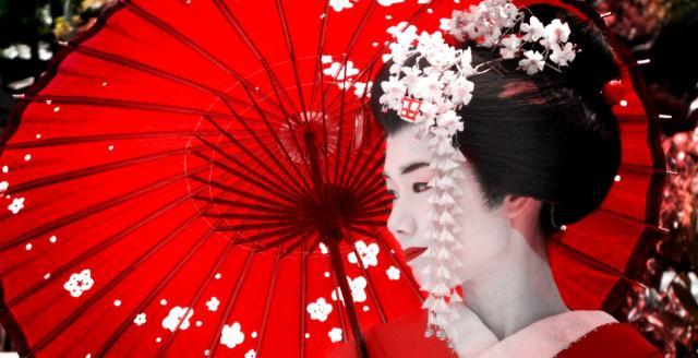 Apri Tour Giappone Moderno - Tra riti antichi e atmosfere moderne sul sito Caesar Tour Sposi