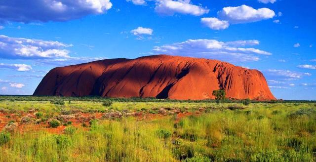 Apri Tour Australia - alla scoperta del nuovo continente sul sito Caesar Tour Sposi