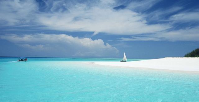 Apri Zanzibar - VeraClub Sunset Beach - Un arcipelago di isole ricche di storia, di profumi e sapori sul sito Caesar Tour Sposi