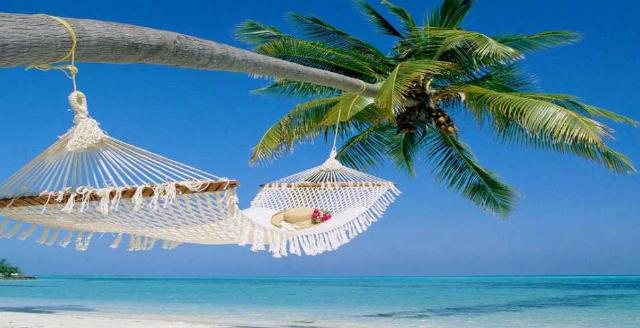 Apri Giamaica - VeraClub Negril - Trasgressiva e affascinante sul sito Caesar Tour Sposi
