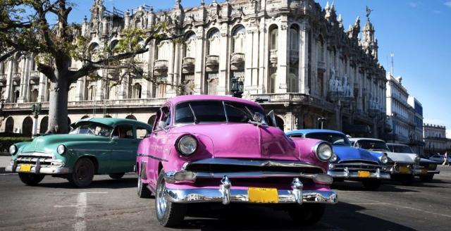 Apri Cuba / Varadero - VeraClub Las Morlas - Difficile non farsi stregare dal suo fascino senza tempo sul sito Caesar Tour Sposi