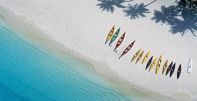 Apri Cuba / Cayo Largo - iGV Club Bellarena sul sito Caesar Tour Sposi
