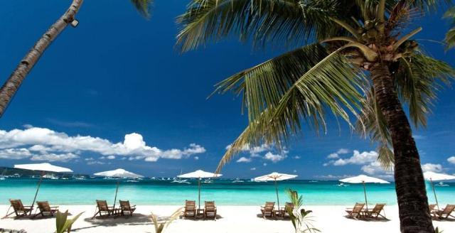 Apri Messico / Riviera Maya - iGV Club Grand Oasis Tulum sul sito Caesar Tour Sposi