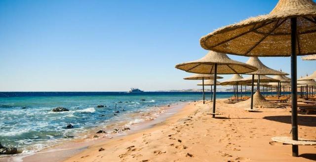 Apri Sharm El Sheikh - VeraResort Sentido Reef Oasis Senses sul sito Caesar Tour Sposi