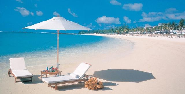 Apri Mauritius - VeraResort Pearle Beach Resort and Spa sul sito Caesar Tour Sposi