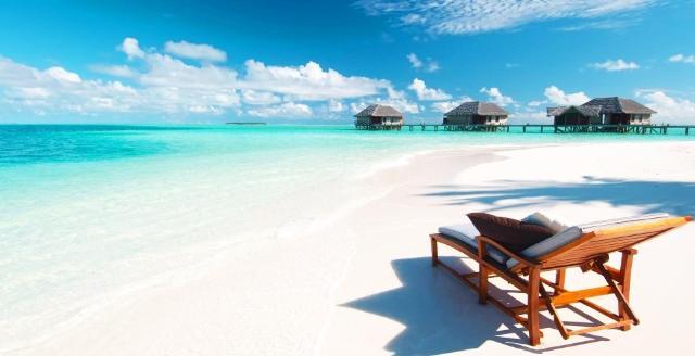 Apri Dubai e Maldive - Media Rotana Dubai ***** e Royal Island Resort e Spa ***** sul sito Caesar Tour Sposi